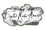 Digital Media Awards Nomination 2007