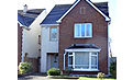 4 Bed Detached Property For Sale, Killeagh, East Cork
