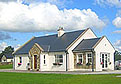 Property for sale in Castlebar Co Mayo.