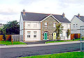 House for Sale in Greencastle, Co. Donegal.