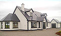 Property for sale in Bunratty, Clare.