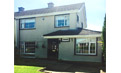 Superb 4/5 Bed Family Home with Sunny SW Garden, Waterford