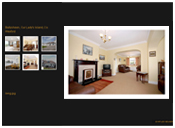 Professional Photography of Property