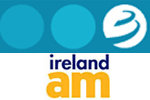 Ireland AM - TV3